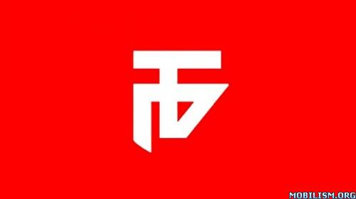 THOPTV v23 [Mod]