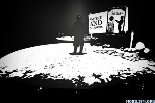 White Night v1.1.1 (Paid)