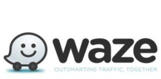 waze trucs et astuces pour améliorer votre experience