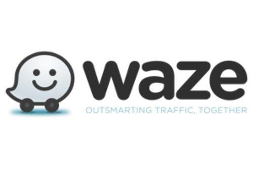Waze, trucs et astuces avec les version root et non root