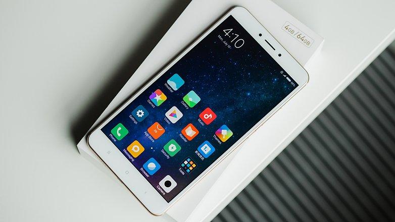 quels sont les smartphones android avec la meilleure autonomie