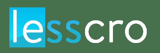 lesscro.com