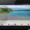 MX Player v1.32.1 Beta [Unlocked AC3/DTS]