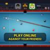 dmAXJ4 100x100 - MX Player v1.31.3 (ONLINE/OFFLINE) (Mod)