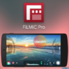 FiLMiC Pro v6.12.2 [Patched + Unlocked]