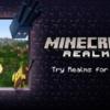 Minecraft v1.16.200.51