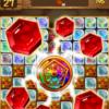 Jewel Legacy v1.9.1 [Mod]