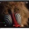 Video Player All Format - OPlayer v5.00.12 [Paid] [Mod] [DivX]