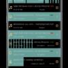 IDM+: Fastest Music, Video, Torrent Downloader v11.6.4 [Patched]