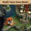 Dragons: Rise of Berk v1.51.7 (Mod Runes)