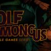 The Wolf Among Us v1.23 (Unlocked)