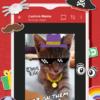 dmWHU9 100x100 - Monopoly v1.3.0 [Paid/Season Pass Unlocked](SAP)