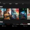 CineHub v2.2.4 [Official] [Ad-Free By Developer]