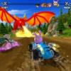 Beach Buggy Racing 2 v1.6.8 [Mod]