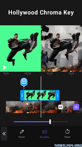 dm27Y5H2T1 - VivaCut - Pro Video Editor, Free Video Editing App v1.6.6 [Mod]