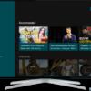 SmartTube Next v7.1 [Beta] [No ADS] [No ROOT] [Android TV]