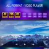Video Player All Format v1.8.5 [Premium] [Mod] [Lite]