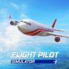 Flight Pilot Simulator 3D v2.2.3 [Mod]