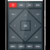 AnyMote Universal Remote + WiFi v4.6.9 [Unlocked]