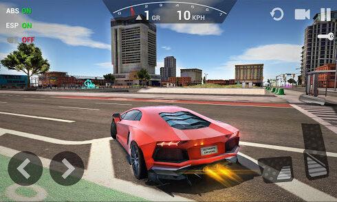 JRYRWRsLc2Ng2PBVt2JN1BFjjyGJYlDJ 3viITCcRePYDMfs9Jb43LKzDlli40kA Do 490x295 - Ultimate Car Driving Simulator v4.7 (Free Shopping)