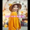 dm0828KNSR 100x100 - Don't Starve Pocket Edition v1.17 (Paid) + Mod