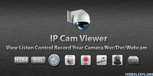 dm2H4H 490x244 - IP Cam Viewer Pro v7.1.8 [Patched]