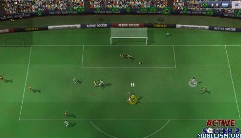 dm70HK 490x281 - Active Soccer 2 v1.1.1