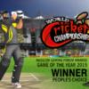 World Cricket Championship 2 v2.9.1 [Mod Money/Unlocked]