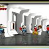 dmJASP3H4E 100x100 - AZ Screen Recorder - Video Recorder, Livestream v5.8.6 [Premium] [Mod]