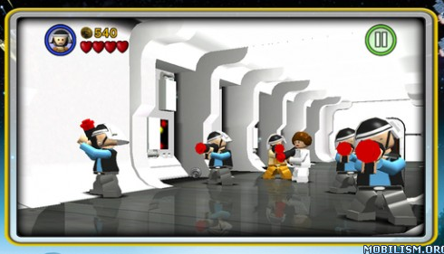 dmJASP3H4E 490x281 - LEGO® Star Wars™ TCS v1.8.60 [Mega Mod]