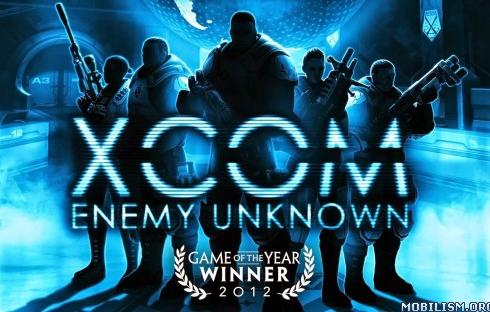 dmJN2Z 490x312 - XCOM®: Enemy Unknown v1.1.0 + Mod