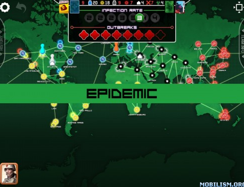 dmL3M7 490x375 - Pandemic: The Board Game v2.2.11-60004336-0e68d742 [Paid]