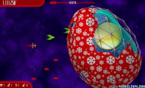 dmWL3Z 490x299 - Chicken Invaders 4 Xmas v1.02ggl (Full/Unlocked)