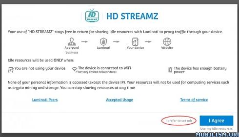 dm9QG1 490x281 - HD STREAMZ v3.3.11 [Official]