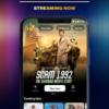 SonyLIV: Originals, Hollywood, LIVE Sport, TV Show v6.9.6 [Mod]