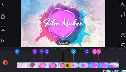 dmHRIZC6V3 490x281 - Film Maker Pro - Free Movie Maker & Video Editor v2.9.1.8 [Pro]