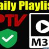 dmJZBH 100x100 - Harry Potter Hogwarts Mystery v3.1.1 (Mod)