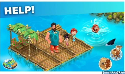 dmSSI6MZ7L 490x290 - Family Island™ - Farm game adventure v202103.1.10816 [Mod Free Shoppin