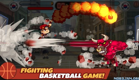 dm0UJ8 490x281 - Head Basketball v3.1.0 [Mod Money]
