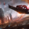 Sky Force Reloaded v1.96 [Mod]