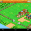 Dungeon Village 2 v1.20 [Paid Patched][Mod]