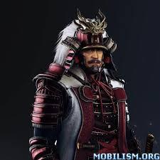 dmF89I - Clash of Kings SKin Mod