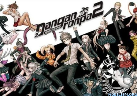 dmFC28FY8Y - Danganronpa 2: Goodbye Despair Anniversary Edition v1.0.2