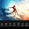 Video Editor & Free Video Maker Filmix with Music v2.3.7 [Premium]