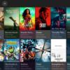 Cinema HD v2.3.6.1 [Official] [Mod]