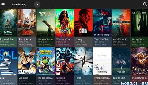 dmUM7FLPJB 490x281 - Cinema HD v2.3.6.1 [Official] [Mod]