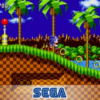 Sonic the Hedgehog™ Classic v3.5.1 [Patched]