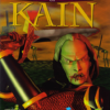 Blood Omen: Legacy of Kain (GOG) on Android with EXAGEAR v3.02