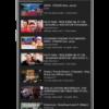 NewPipe (Lightweight YouTube) v0.21.11 [Dark+ Black+ Lite]