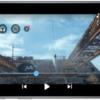 MX Player v1.40.3 beta [Unlocked] [AC3/DTS] [No Google]